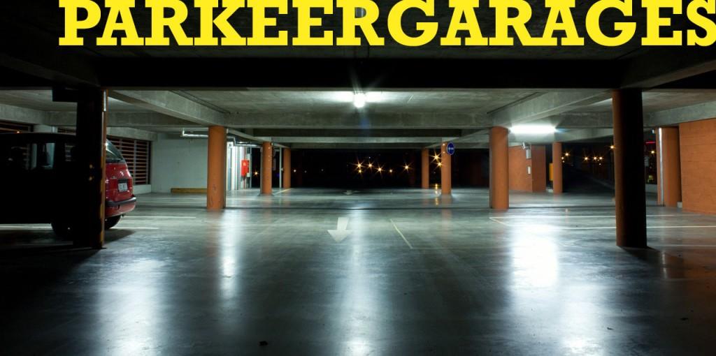 parkeer-lichthinder