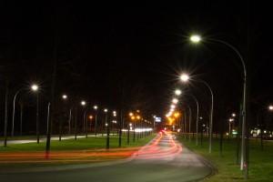 night-363902_640