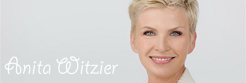 AnitaWitzier