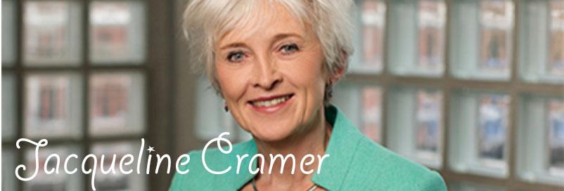 Jacqueline Cramer