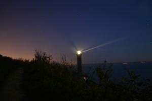 lighthouse-377821_1920