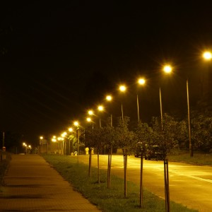 night-423013_1920