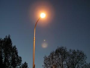 street-lamp-3399_1280