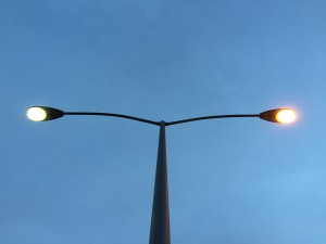 stretlight