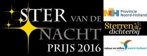 Ster-van-de-Nacht-banner-1000px-300x115
