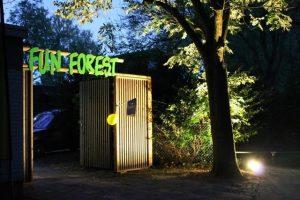 funforest1