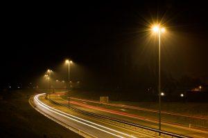 street-lights-384615_960_720