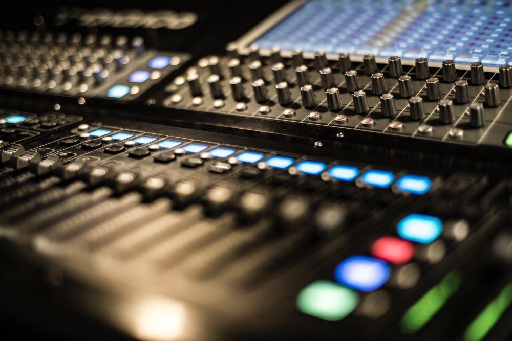 Radio Paradijs komt met een speciale de Nacht van de Nacht uitzending