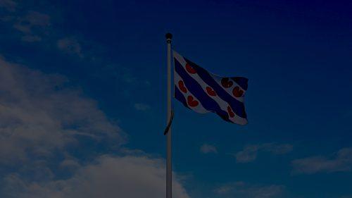Win een driedaagse reis naar Friesland en ontdek het donker