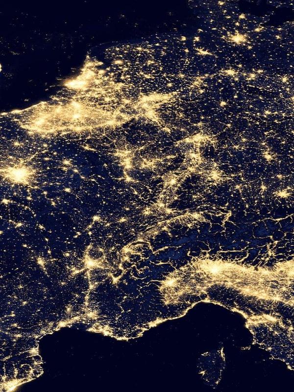 Onnodig veel energieverspilling bij kantoren en bedrijven