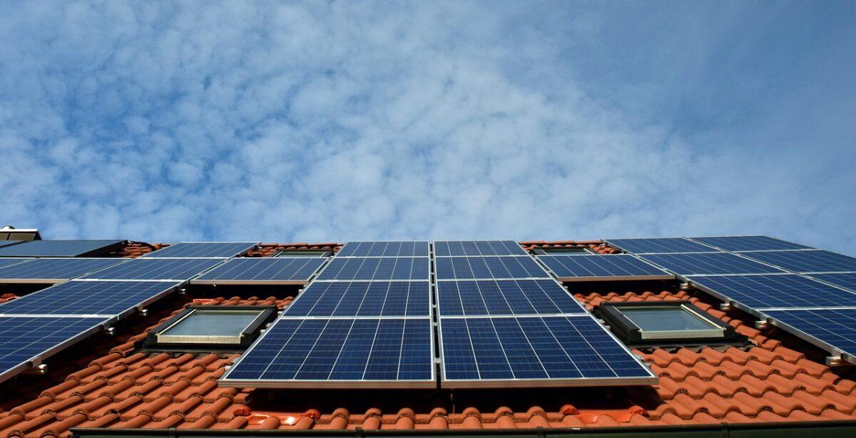 Utrecht krijgt meer zonnepanelen