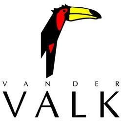 Candlelight Diner - Van der Valk Hotel Tiel