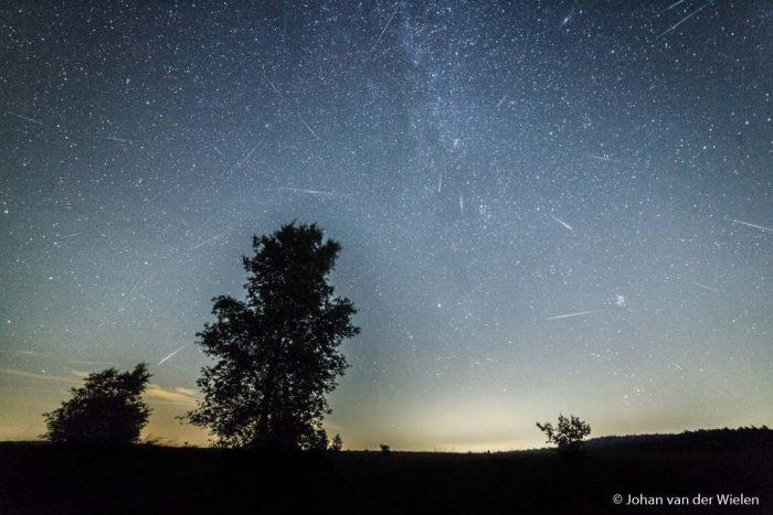Masterclass Nachtfotografie Johan van der Wielen